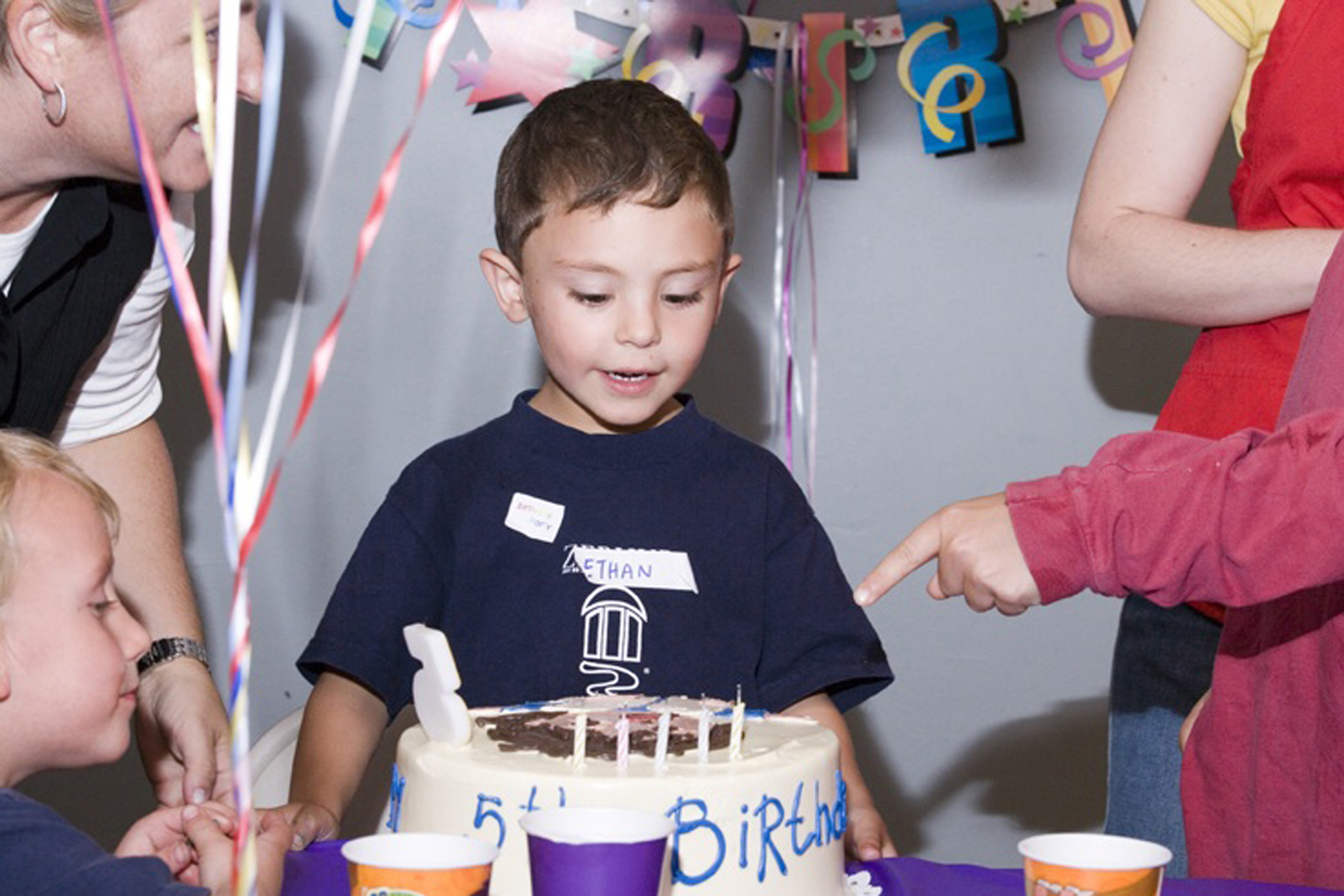 Children S Museum Of Manhattan Birthday Parties Things To Do In Upper West Side New York Kids