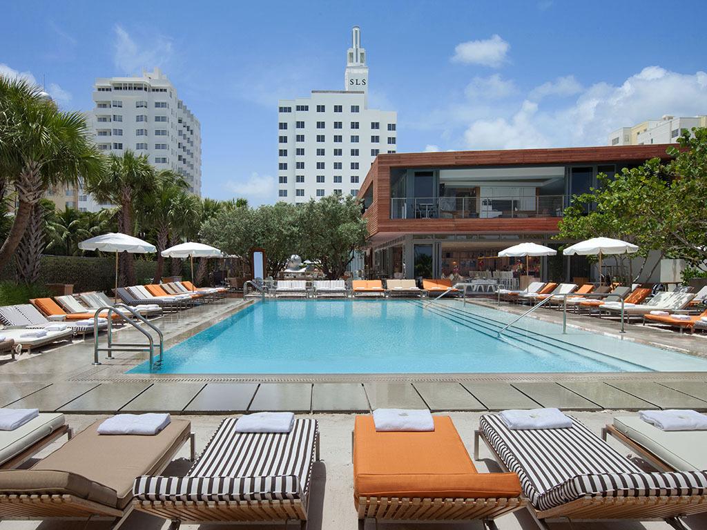 South Beach Miami Neighborhood Guide
