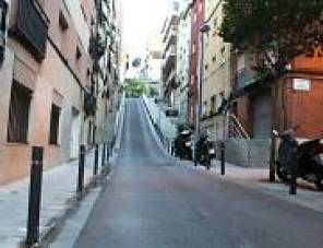 Calle de la Murtra