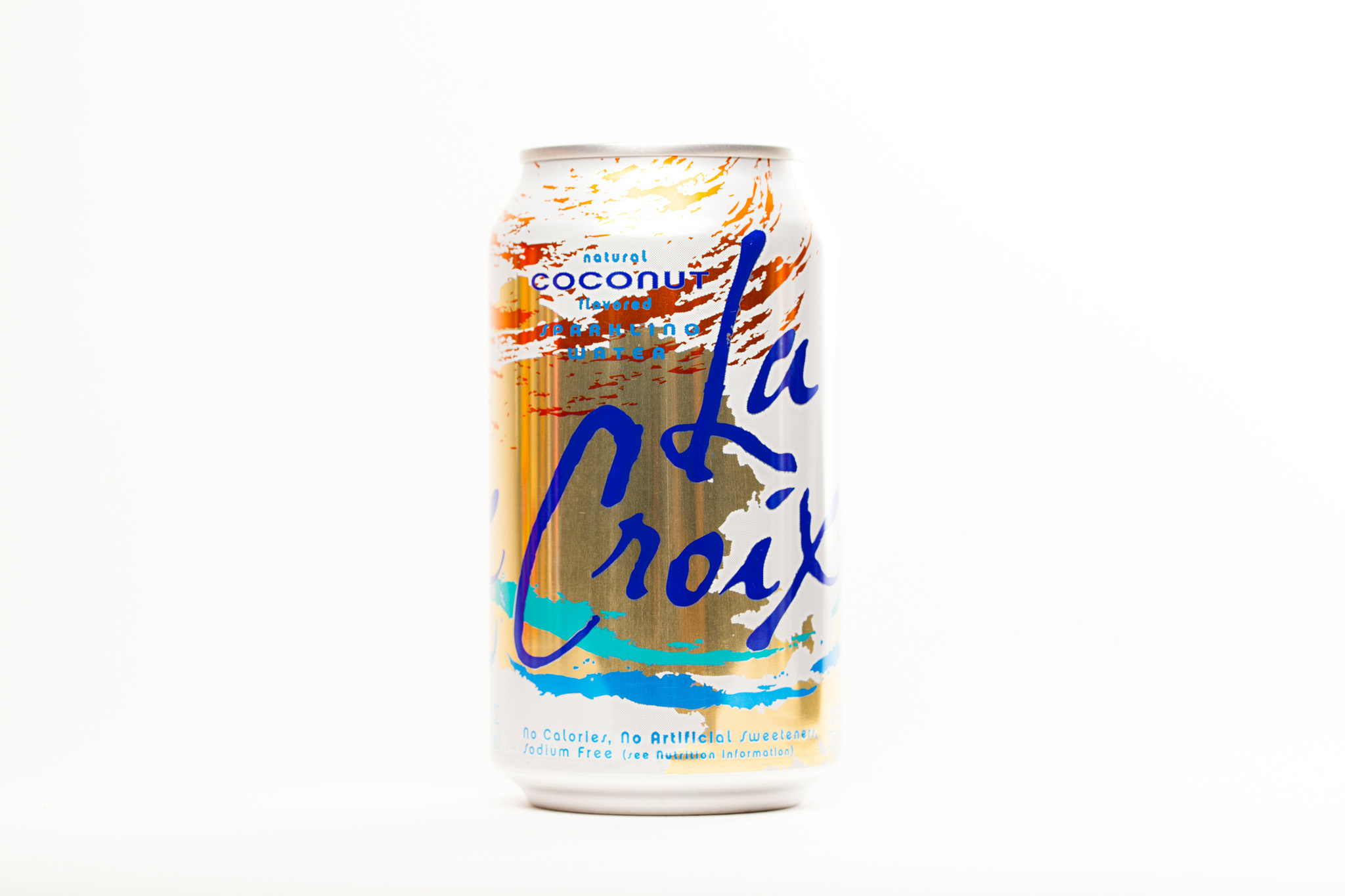 17 La Croix Sparkling Water Flavors Ranked From Best To Worst