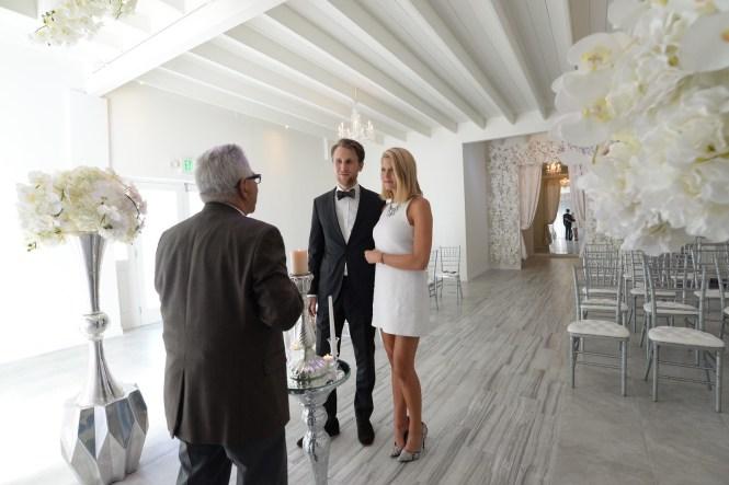 Sands Point Preserve Weddings In Port Washington Ny