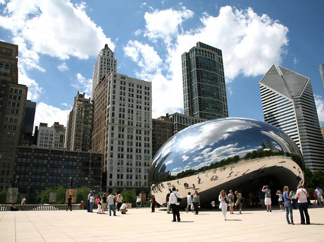 20 things tourists have to do when visiting Chicago 20 great things to do in Chicago for tourists