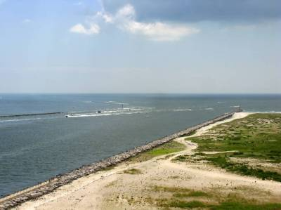 Best beaches in NJ from Point Pleasant to Cape May