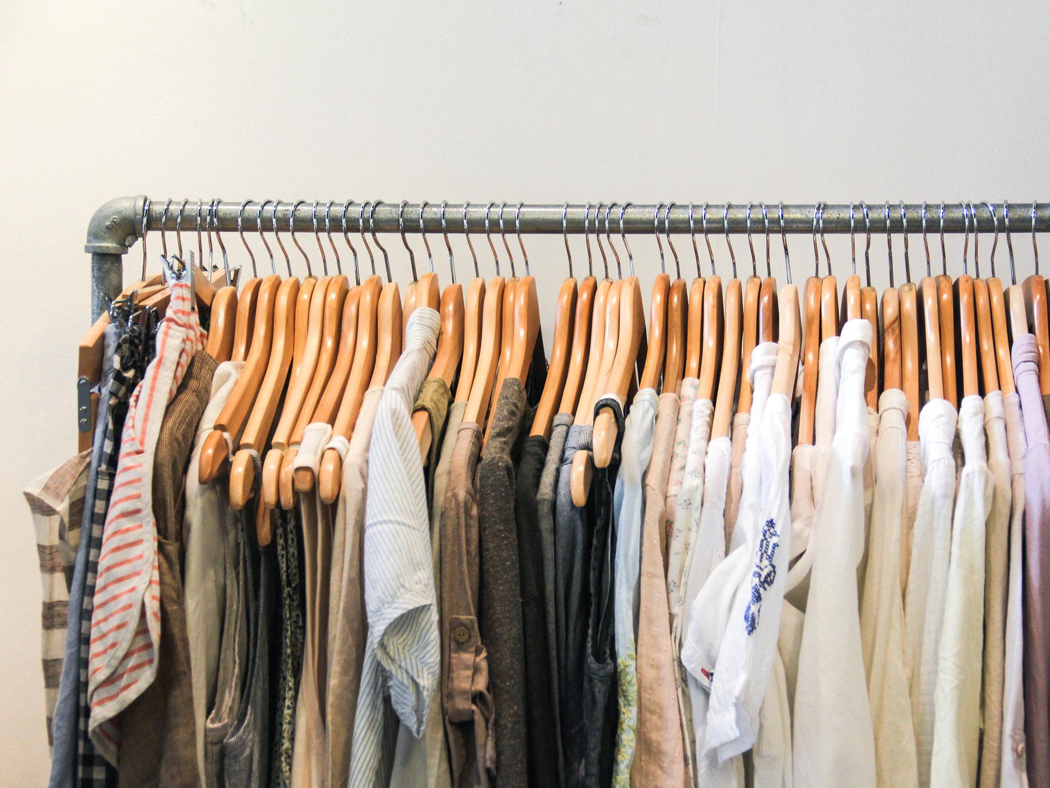 Japanese Clothing Names Fashion Dresses