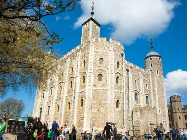 tower of london tickets # 88