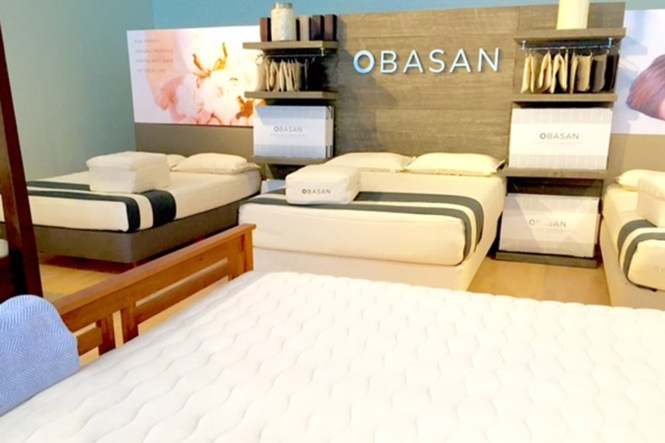Best Mattress S In Nyc For Creating The Perfect Bedroom