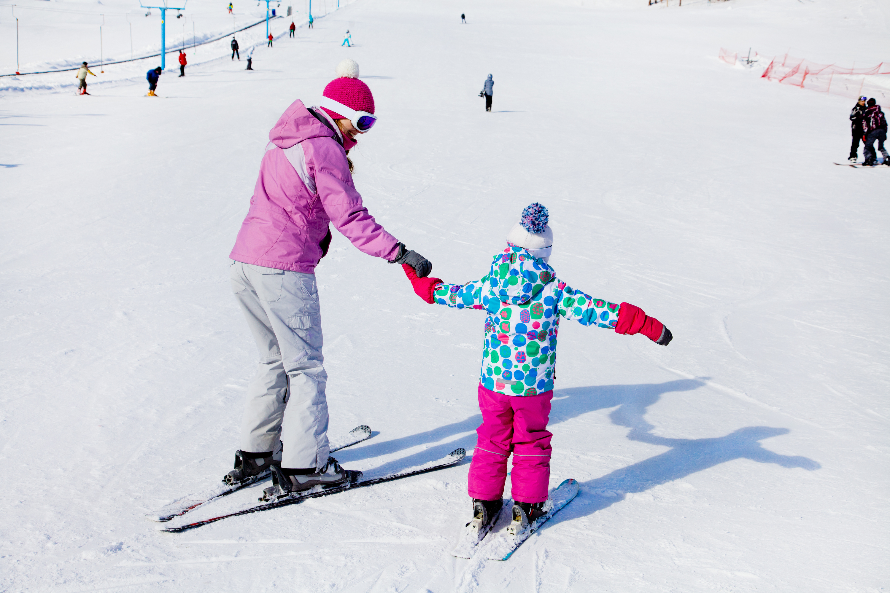 50 Best Winter Activities For Kids In Nyc This Year