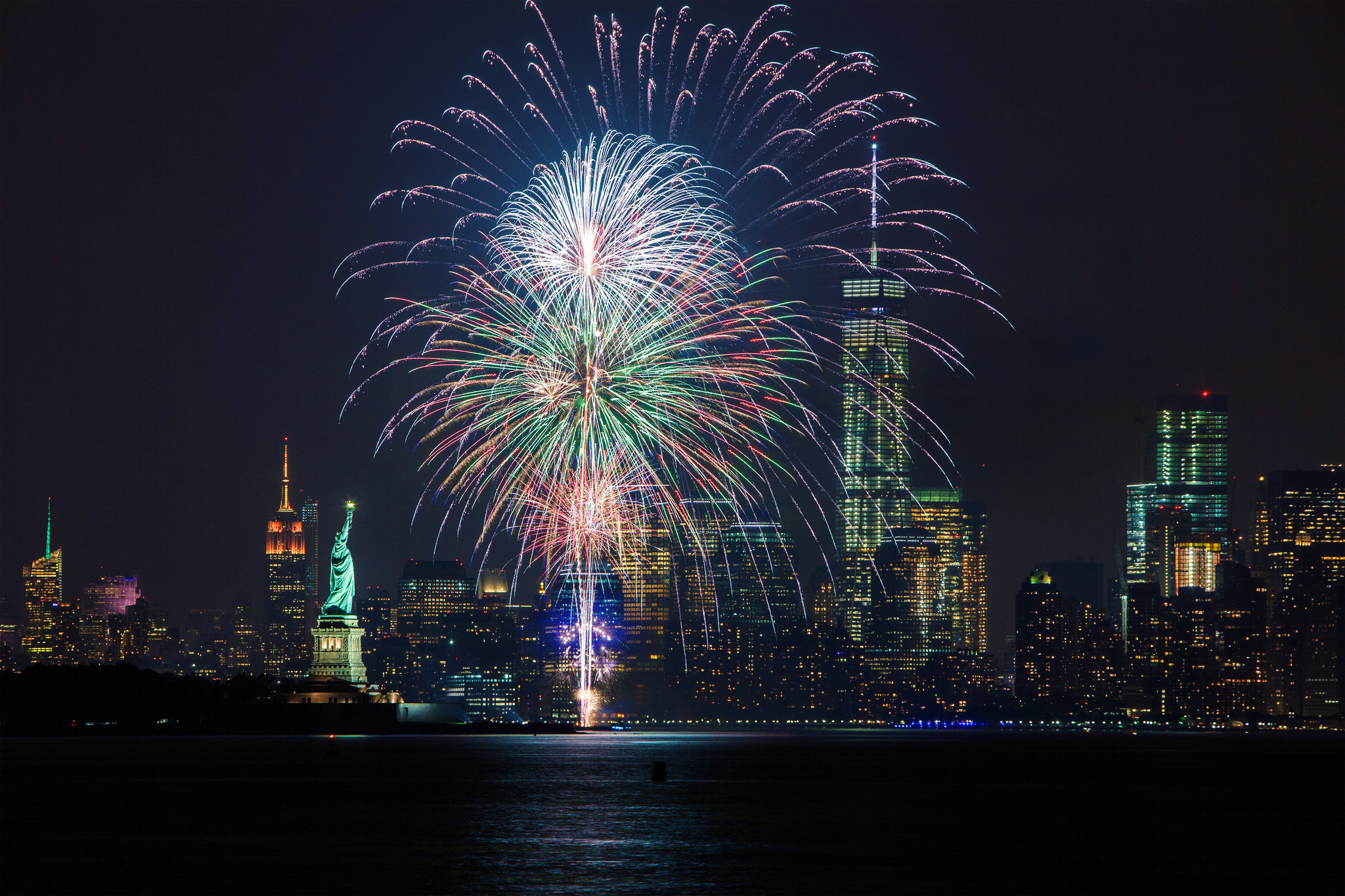 New Year s Eve 2017 NYC guide including events and parties 13 fabulous New Year s Eve events at every price point