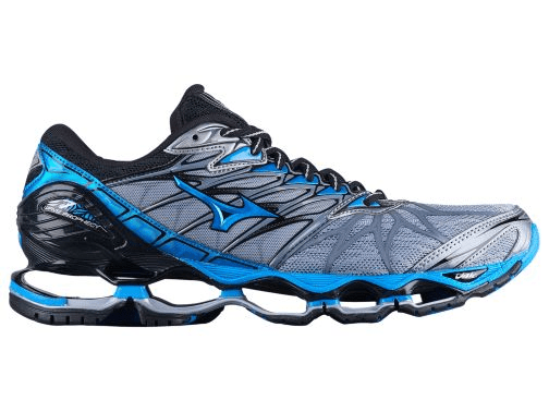 15 Best Running Shoes For Men Essentials For Runners