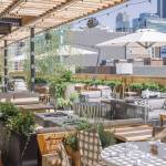19 Best Rooftop Bars In Chicago That Are Open Now