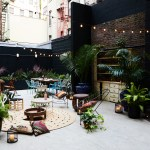 38 Best Outdoor Restaurants In Nyc You Need To Try Right Now