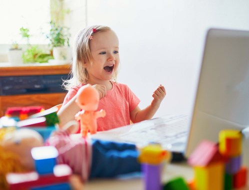 Best Online Classes for Kids To Try Now