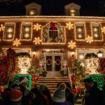The Best Christmas Lights Nyc Offers And Festive Attractions
