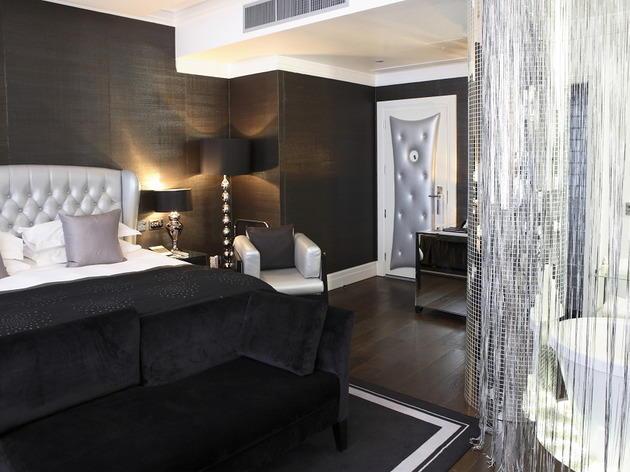 Sanctum Soho Hotel Hotels In Soho London