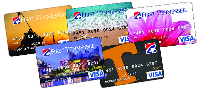 Tennessee Way2go Card Child Support | Gemescool.org