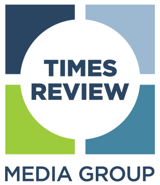 Image result for times review newsgroup