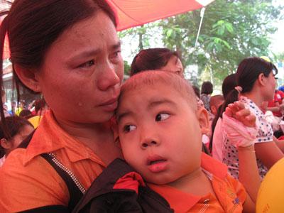 Hình ảnh Lý do bệnh nhân ung thư ở Việt Nam nhiều nhất thế giới số 1