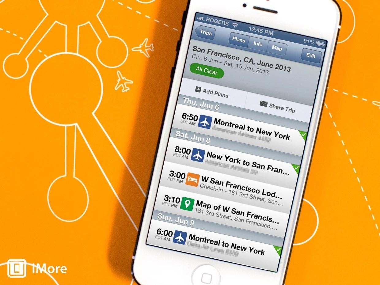 Hình ảnh 10 ứng dụng tiện ích trên smartphone dành cho người đi du lịch số 4