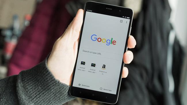 Hình ảnh 5 ứng dụng chắc chắn nên có trên smartphone Android số 3