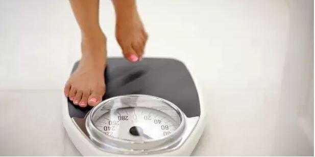 Những dấu hiệu sớm báo hiệu bệnh tiểu đường 3