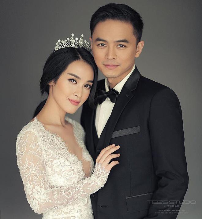 Nhã Phương hay Hari Won mới là 'người tình trăm năm' bước ra từ phim ảnh? 6