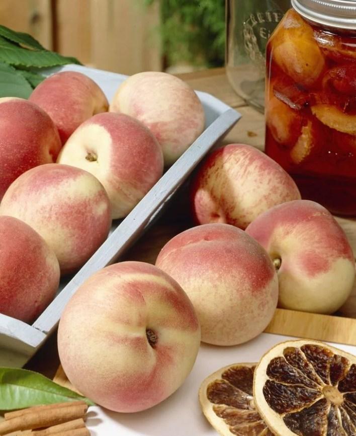 Những thực phẩm quen thuộc nếu bảo quản trong tủ lạnh là thất sách 3