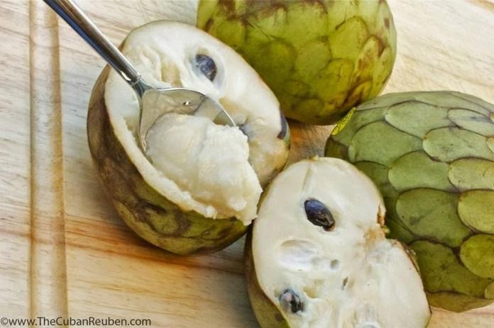 10 trái cây ngon và quý nhất thế giới, Việt Nam có đến 4 đại diện 9