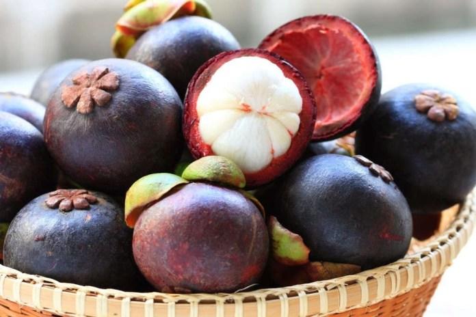 10 trái cây ngon và quý nhất thế giới, Việt Nam có đến 4 đại diện 8