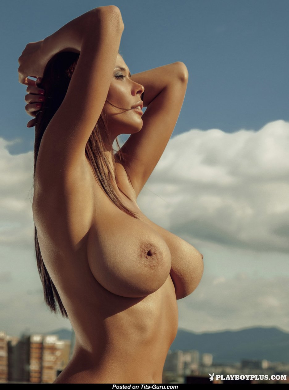 Porn babes hot Horny Naked