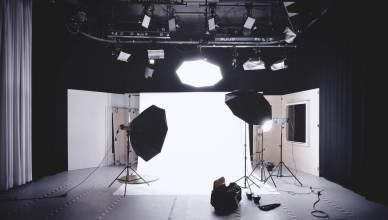 Конкурс идей на производство отечественного контента
