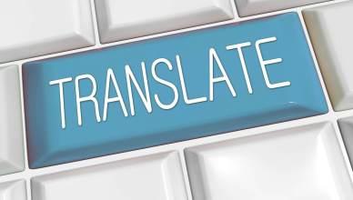 Internews в Таджикистане ищет переводчика с русского на таджикский