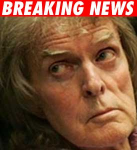 Don Imus Has Cancer