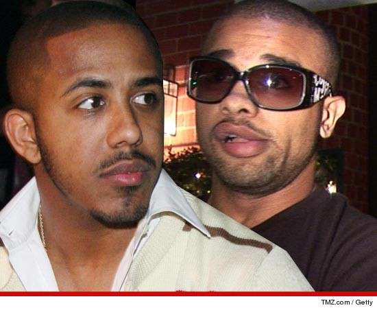 0210_Marques-Houston_raz_b_getty_tmz