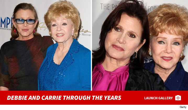 1228_debbie_and_carrie_through_the_years_sub_launch