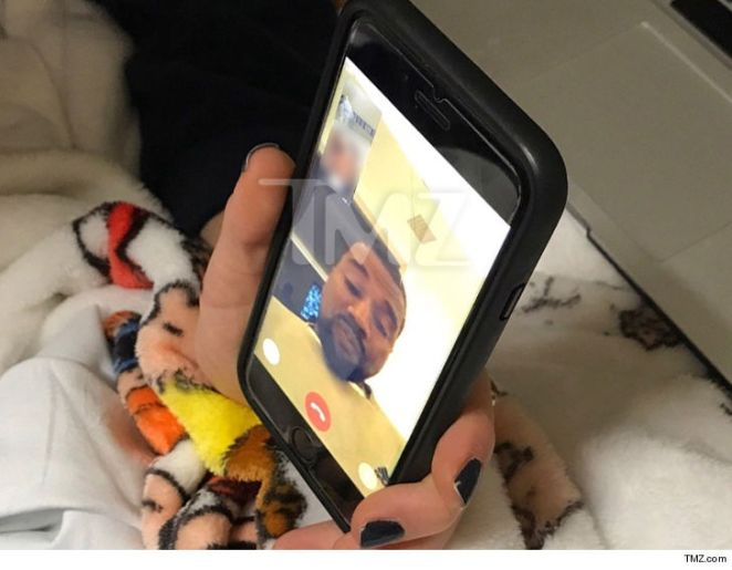 Image result for Kanye West Reaches Out To Fan Dying Of Cancer For Last Wish