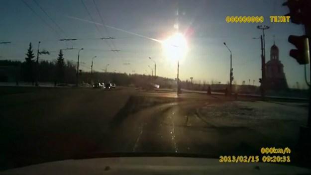 Russian, meteor, social media, lean social media
