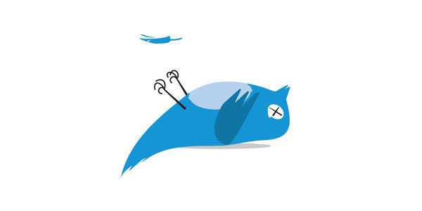 twitter, social media, blog, marketing