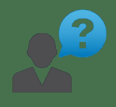 change management, fast start, blog, Toby Elwin