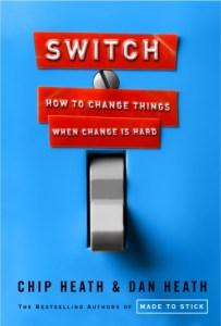 switch, chip, dan, heath, toby elwin, book