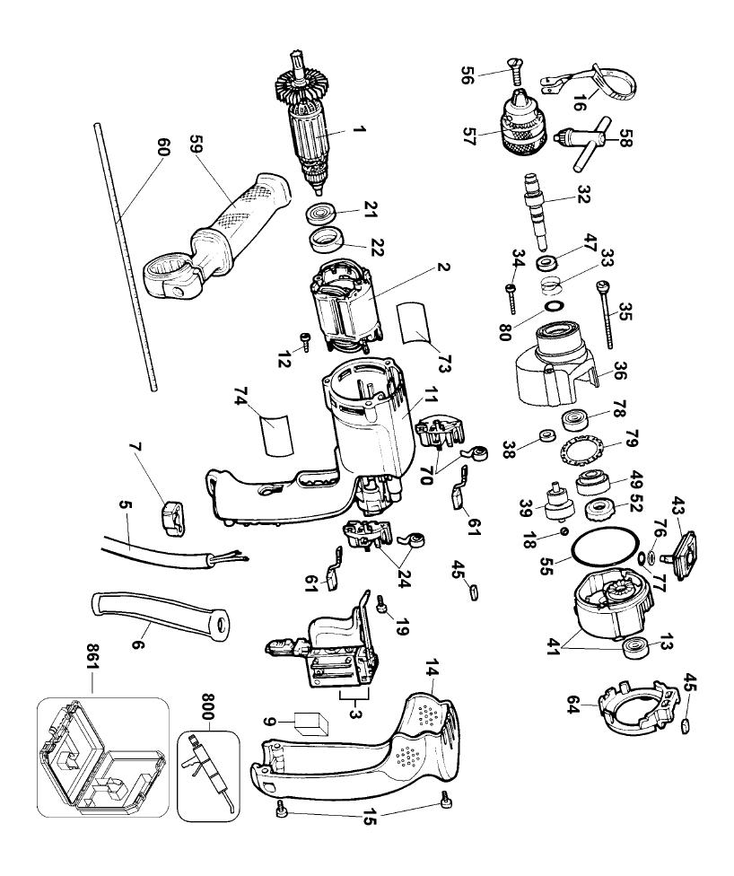 Dewalt dw511 parts diagram wiring library dw511 dewalt pb dewalt dw511 parts diagramhtml