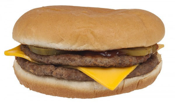 800px-McD-Double-Cheeseburger