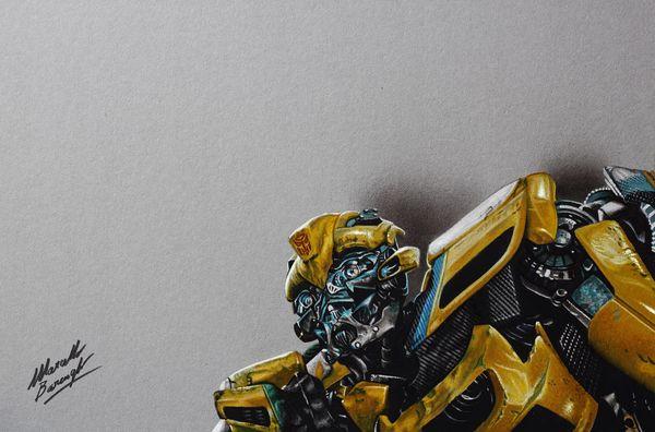 transformers_resultat