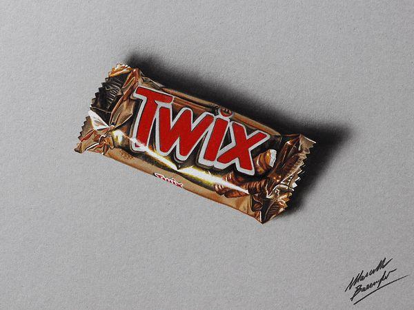 twix (2)_resultat
