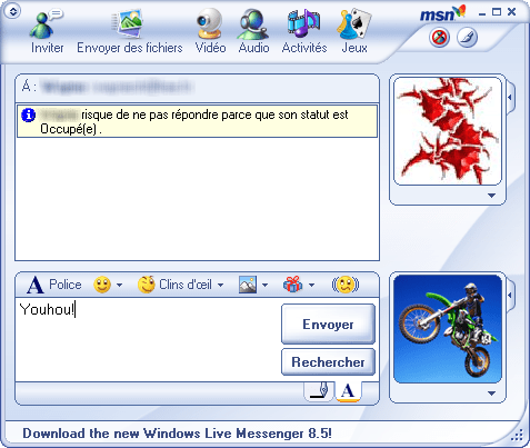 msn-messenger-15