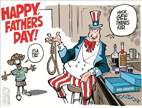 https://i2.wp.com/media.townhall.com/Townhall/Car/b/Happy_Fathers_Day_Ec_320120615042138.jpg