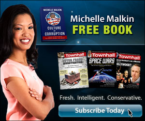 Culture of Corruption by Michelle Malkin FREE
