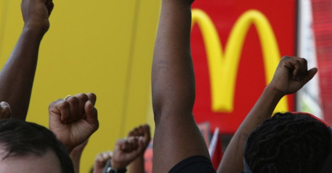 Ballot Measures will Prove an Insightful Experiment on the Minimum Wage