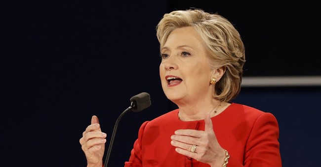 What the Debate Tells About How Candidates Would Govern