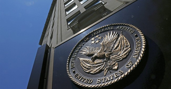 Veterans' Issues Have Been Missing From Debates, But New VA Bombshells Are Dropping