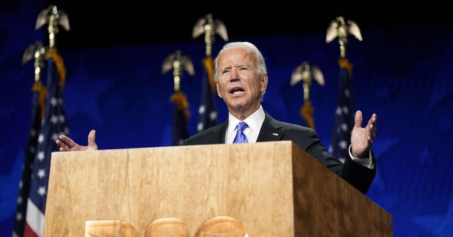 Where is Biden on education?/AP featured image
